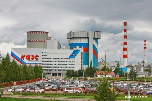 Источник фото: titan2.ru