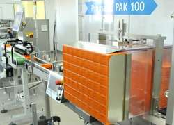«В Белгороде на заводе «Пик-Фарма Лек» запущена линия по производству  препарата «Магнерот»» в блоге «Производство» - Сделано у нас ac837dcd45f