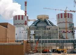 ВРоссии идет строительство 16-ти крупных электростанций