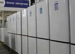 Экспортные достижения машиностроения России в2018г.Часть 3: приборы, электроника, бытовая техника