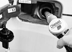 Европейские нефтеперерабатывающие заводы могут закрыться из-за России