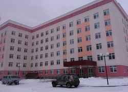 Жемчужина медицинский центр комсомольский