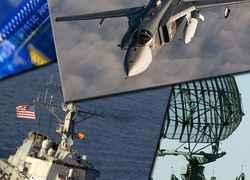 'Хибины' против 'Иджис' или что так сильно испугало Пентагон?