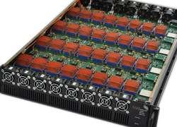 Отечественные реконфигурируемые суперкомпьютеры