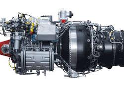 ОДК заказала 50 двигателей для вертолета Ми-38