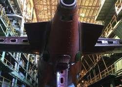 Очередная ДЭПЛ проекта 06361 для ВМС Алжира