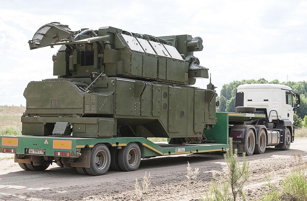 TOR-M2 Air Defence system - Page 6 F_0LrRg9C_0L7Quy7RgNGEL3NwZXRzdGVraG5pa2EvenJrLXRvci1tMmttL3pya190b3JfbTJrbV80X25nLmpwZw==