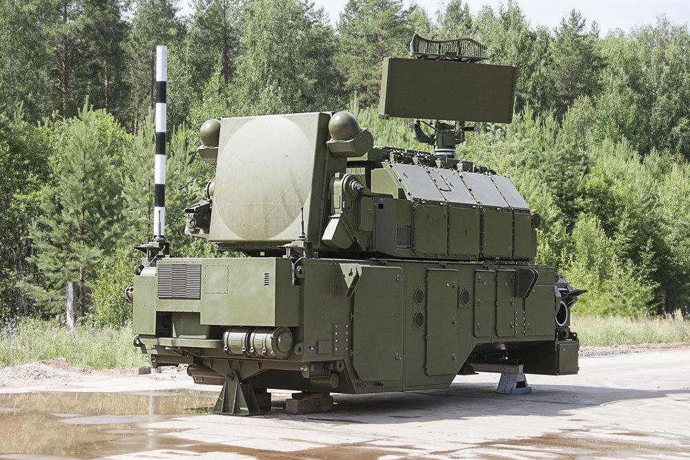 TOR-M2 Air Defence system - Page 6 F_0LrRg9C_0L7Quy7RgNGEL3NwZXRzdGVraG5pa2EvenJrLXRvci1tMmttL3pya190b3JfbTJrbV8zX25nLmpwZw==
