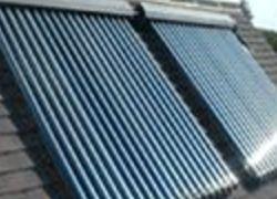 Водонагреватели накопительные электрические цена каталог