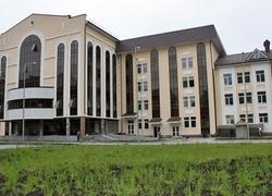 Городская поликлиника 82 санкт-петербург