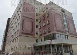 Хирурги областной больнице одессы