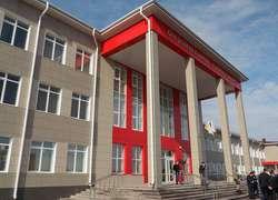 Интернетмагазин МТС в Ставрополе