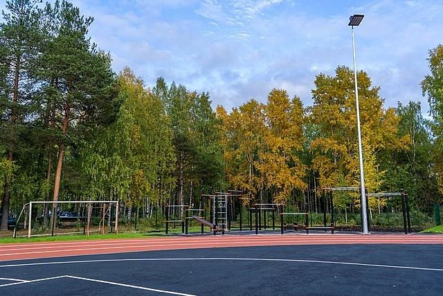 maksakovka_stadion_04.jpg