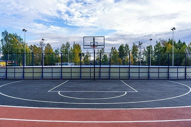 maksakovka_stadion_06.jpg