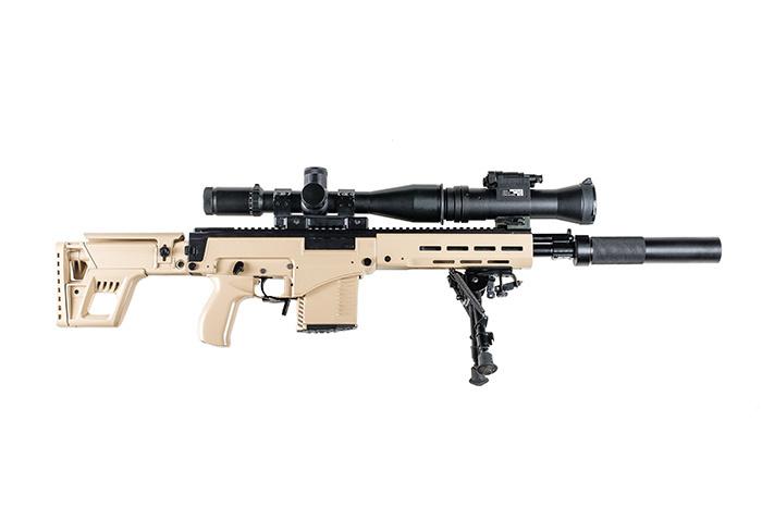 7.62х51мм (.308 Winchester)