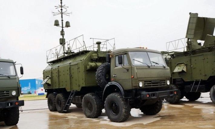 Russian Electronic Warfare Systems - Page 6 A2FsbWl1cy1pbmZvLnJ1L3dwLWNvbnRlbnQvdXBsb2Fkcy8yMDE1LzAzLzE0MjY0ODM1NDBfMi5qcGc_X19pZD02ODMwMg==