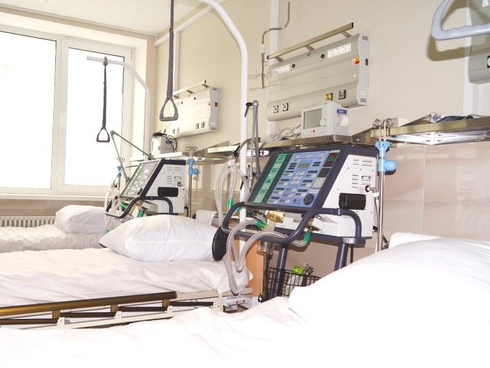 Вакансия пенза в больницы