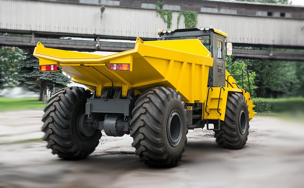 Kirovets trattori F_a2lyb3ZldHMtcHR6LmNvbS9ydXMvaV9kYzEvY2lfaS8xMi9zbm5fMzE3OC5qcGc=