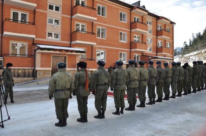 фонд хурзук фото военная часть пограничников ним предъявляются высокие