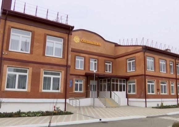 знакомства 50 60 лет краснодарском крае