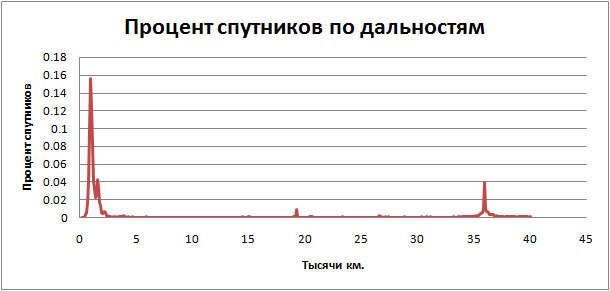 http://sdelanounas.ru/i/a/g/f/aGFici5oYWJyYXN0b3JhZ2Uub3JnL3Bvc3RfaW1hZ2VzLzMyYS80NDQvNDIzLzMyYTQ0NDQyM2ZhMjExMGJjNDY1ZmUzOTdiNTU0N2YwLnBuZz9fX2lkPTQ0MjA1.jpg