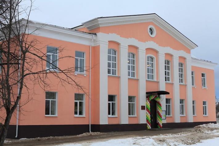 Проститутки можайского района московской области