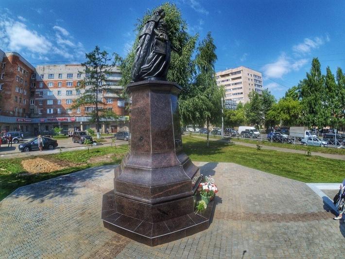 памятники челябинск цены заказ