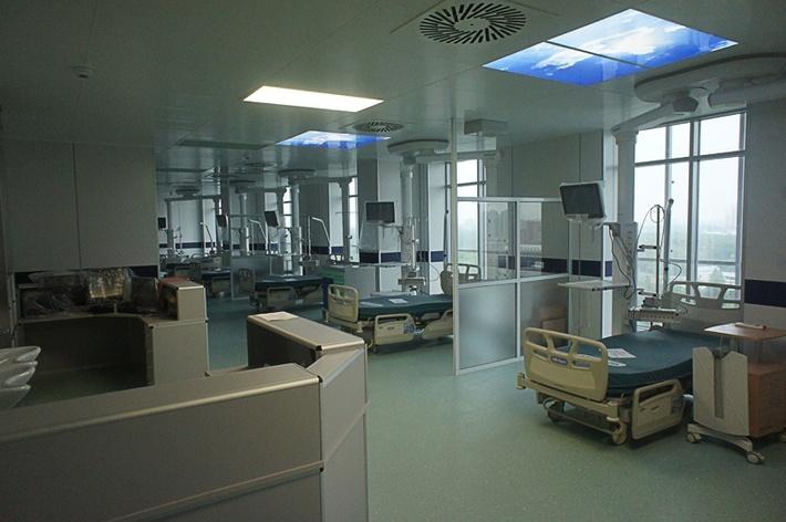 Клиники северное медведково