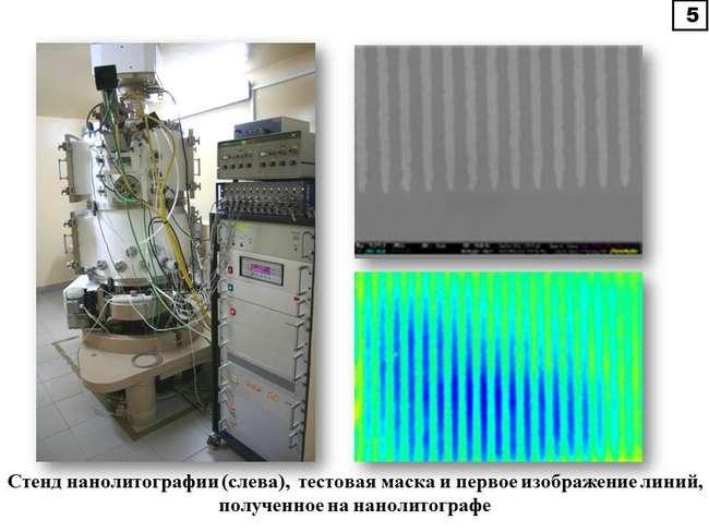 """Россия использует технологии США и стран Запада в производстве беспилотников """"Орлан"""", активно применяемых в Украине, - Informnapalm - Цензор.НЕТ 8719"""