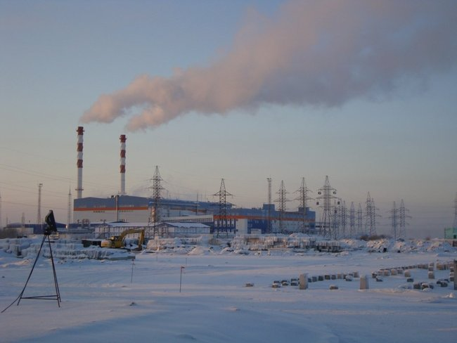 бизнес план газовые электростанции: