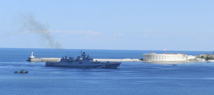 Project 11356: Admiral Grigorovich - Page 14 ATc3LmZhc3RwaWMucnUvYmlnLzIwMTYvMDYwOS9lZi9iYzZjZTNkOTc2MmUwNzM0M2NmZDIyMjgxMmZlNzllZi5qcGc=