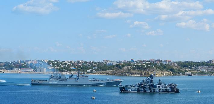 Project 11356: Admiral Grigorovich - Page 14 ATc5LmZhc3RwaWMucnUvYmlnLzIwMTYvMDYwOS81Mi9iODRjNWNiMDBkMGMzNTlhOGY2MWRhOTJiNzI3MTg1Mi5qcGc=
