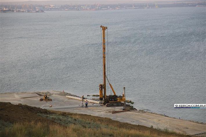 Crimea's integration into Russian Federation: - Page 6 AW1hZ2Uua2VyY2guY29tLnJ1L1BpY3R1cmVzL0FydGljbGVzLzAwMDUwNDcyL2JfNTA0NzJfMDAzLmpwZz9fX2lkPTY2Mjg5