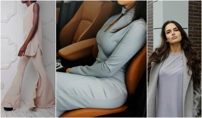 6f1762325fe 9 российских дизайнеров женской одежды