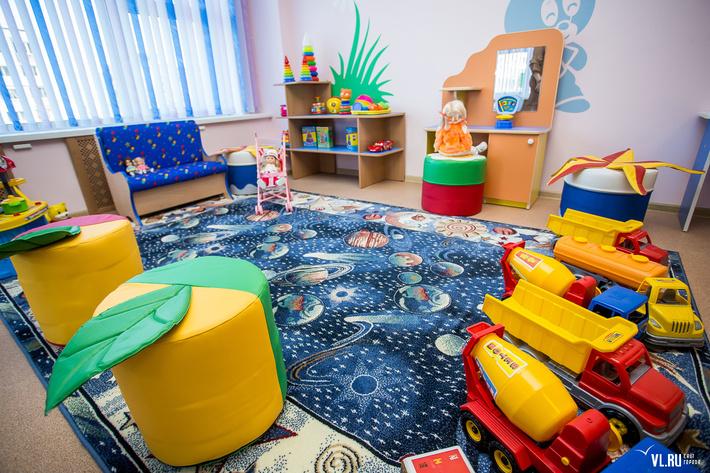 Детские колготки - суперножки ru - статьи