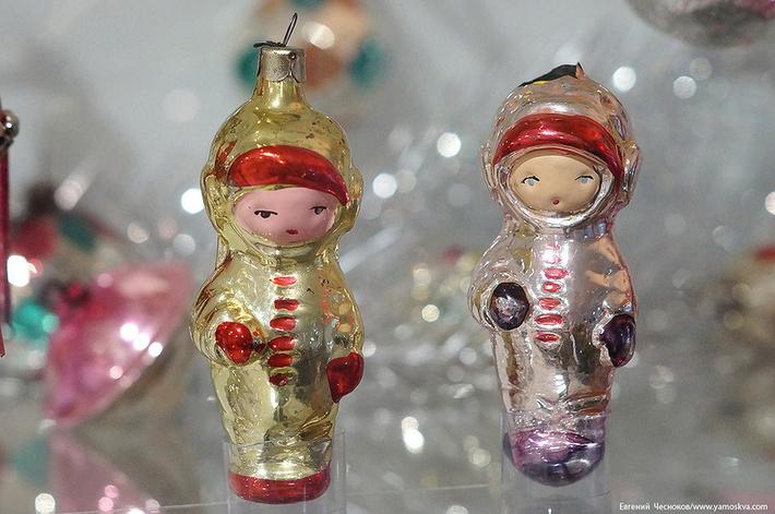 Высоковск. Ёлочка. 24.11.16.77. музей..jpg