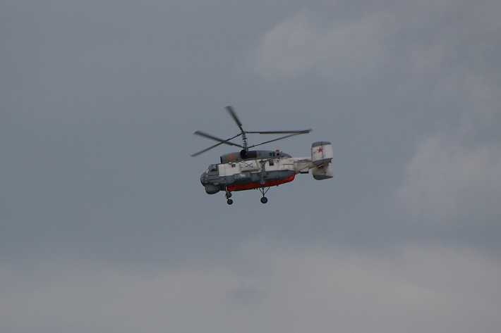 0001_Модель_вертолет.JPG