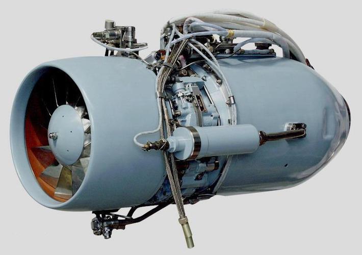 Фото с сайта Объединённой двигателестроительной корпорации