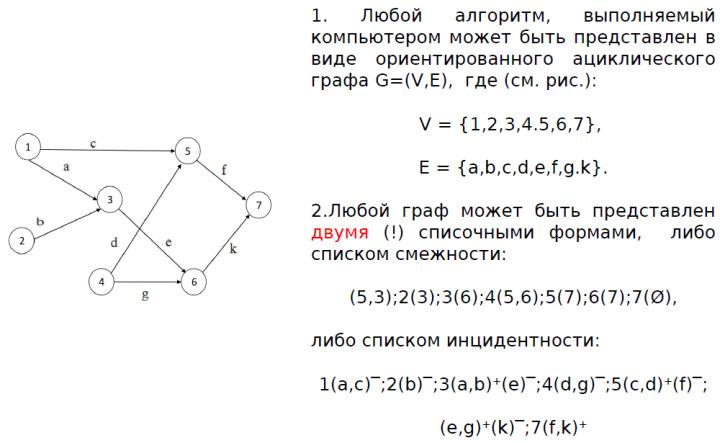 Мультиклет (MultiClet) всё по порядку... 0_14dbbc_49d48857_orig