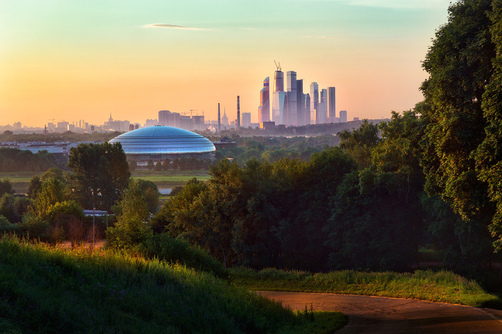 Russian Towns, Cities / Urban Development AW1nLWZvdGtpLnlhbmRleC5ydS9nZXQvNTIwNS8xMTM2NTQ5MTMuOS8wXzEyNGEyNV84ZGQzNmI5Zl9YWFhMLmpwZw==