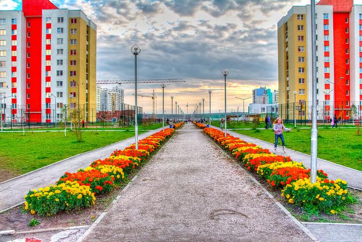 Умный город XXI века: в Екатеринбурге начали строить электродома AW1nLWZvdGtpLnlhbmRleC5ydS9nZXQvNjQxMi8xNzQ1Mzk2NzAuMC8wXzk5YTUyXzMyMzIwMjNhX1hMLmpwZWcuanBnP19faWQ9NzkwMjc