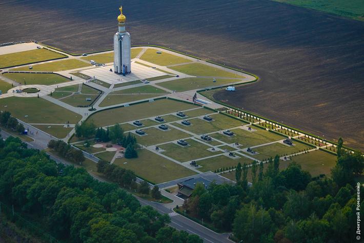 Эфко прохоровский элеватор транспортер самарская область