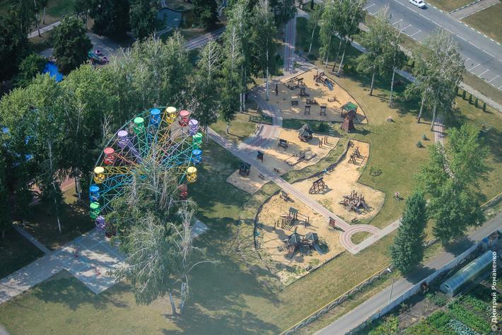 Белгородская область алексеевка элеватор элеваторы вти стальные из стальных труб