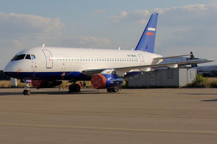 RF-89151