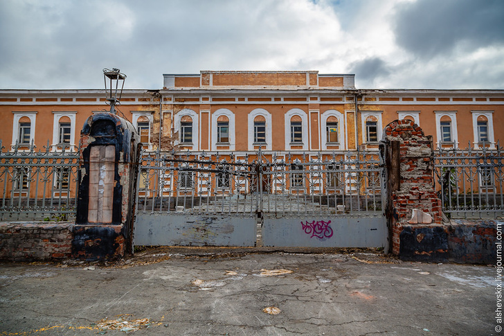 Умный город XXI века: в Екатеринбурге начали строить электродома - Страница 4 AW1nLWZvdGtpLnlhbmRleC5ydS9nZXQvOTMxMC84ODczNjA5MC4xOWUvMF9iOTY1NF9iOTZhYzNlOV9YTC5qcGc_X19pZD0xMTQyNTA=