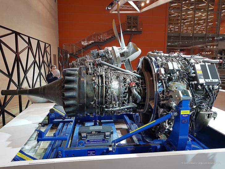 United Engine Corporation - Page 2 AW1nLWZvdGtpLnlhbmRleC5ydS9nZXQvOTQwMzQyLzUzNTEwNjQ0NC4xZi8wXzFmZDYwZF80ODUxZWU2Ml9YWEwuanBnP19faWQ9MTA1ODY1