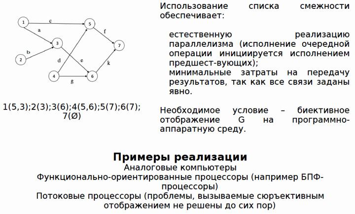 Мультиклет (MultiClet) всё по порядку... 0_14dbbf_8f358cae_orig