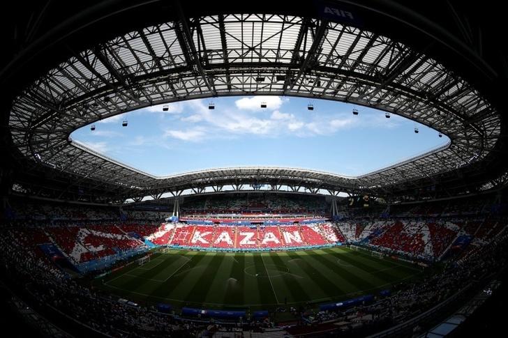 https://img.championat.com/s/735x490/news/big/b/a/kazan-primet-match-za-superkubok-uefa-v-2023-godu_1583157133996439811.jpg