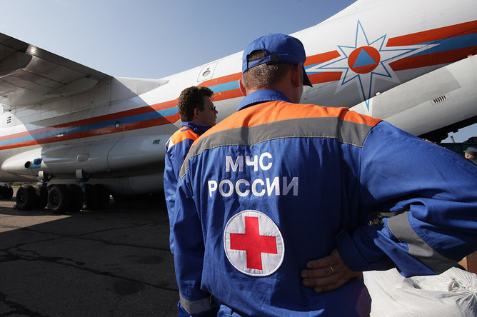 Картинки по запросу МЧС России фото