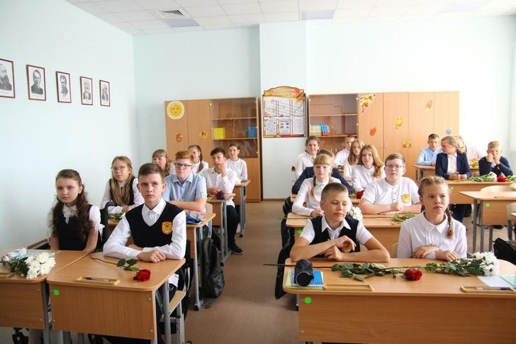 shkola-na-kirzavode-8